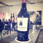 wine_bordeaux