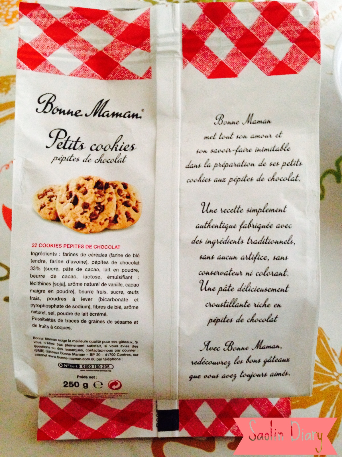 bonne maman petits cookies4