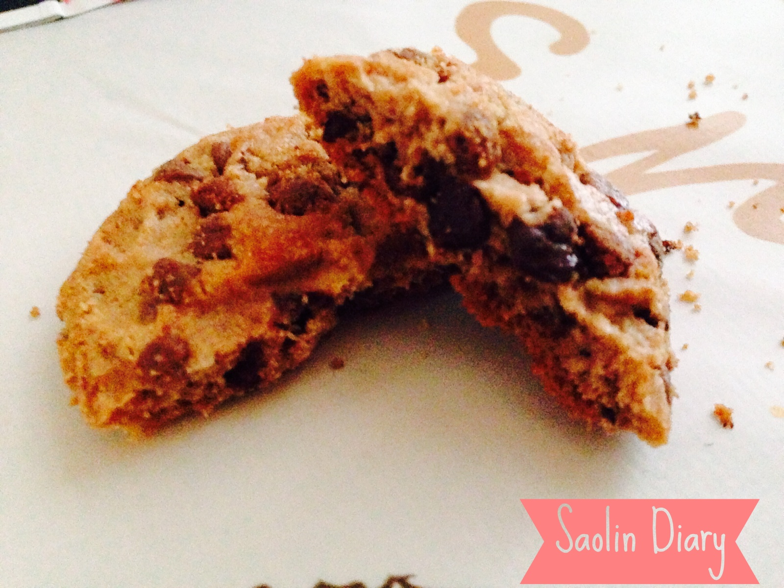bonne maman petits cookies3