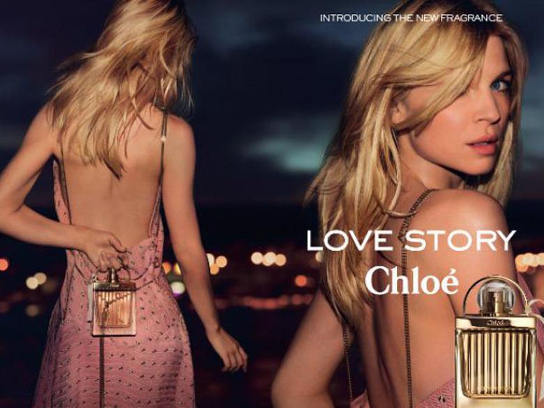 La-Love-Story-de-Clemence-Poesy-avec-Chloe