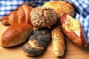 bakery-bread-bread-rolls-