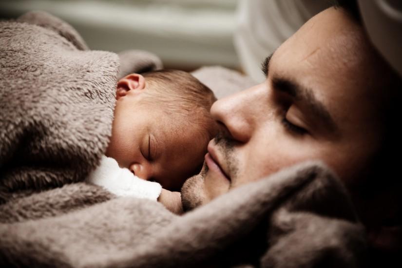 baby-born-brother-2133-825x550
