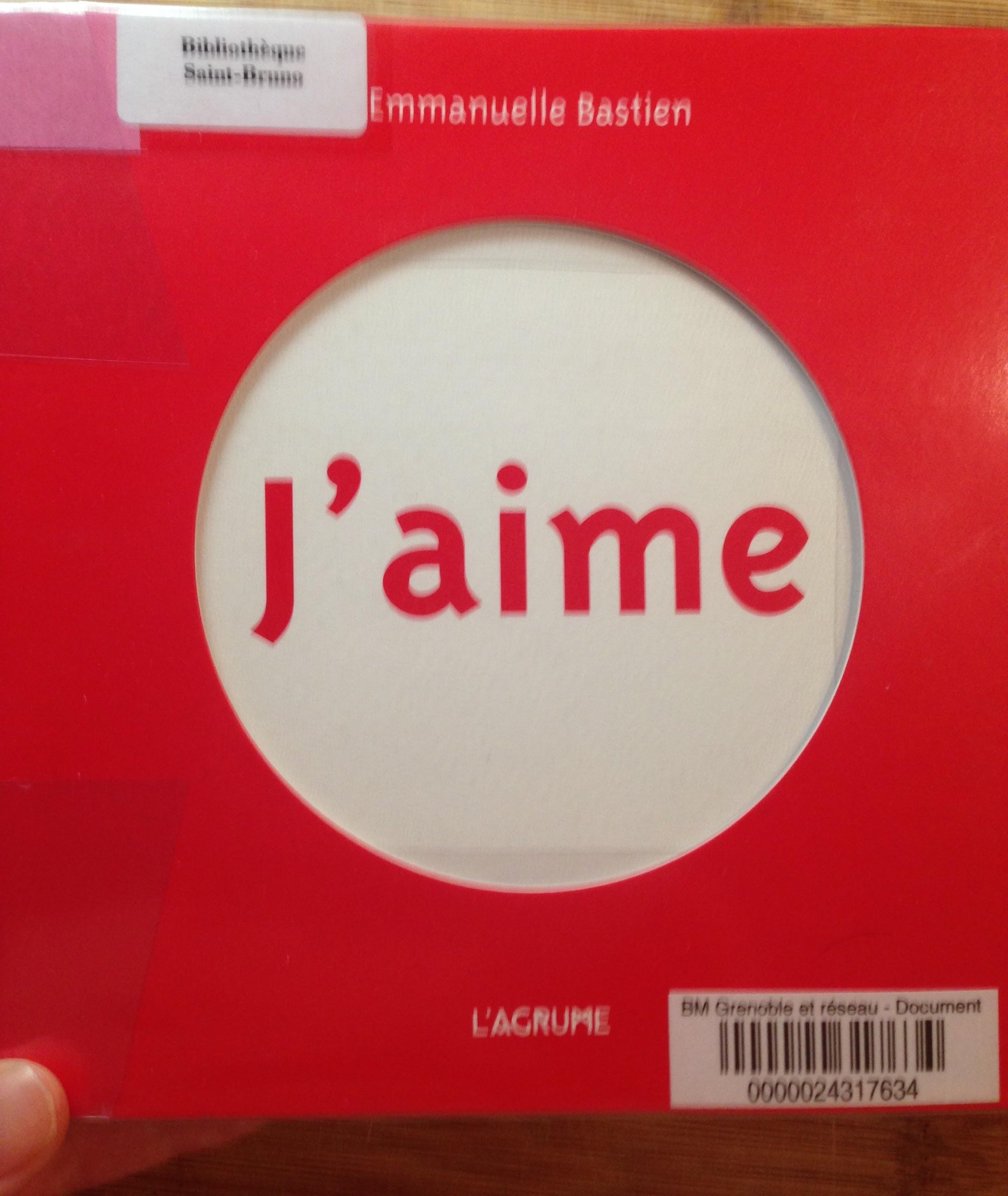 日 おめでとう フランス語 お 誕生
