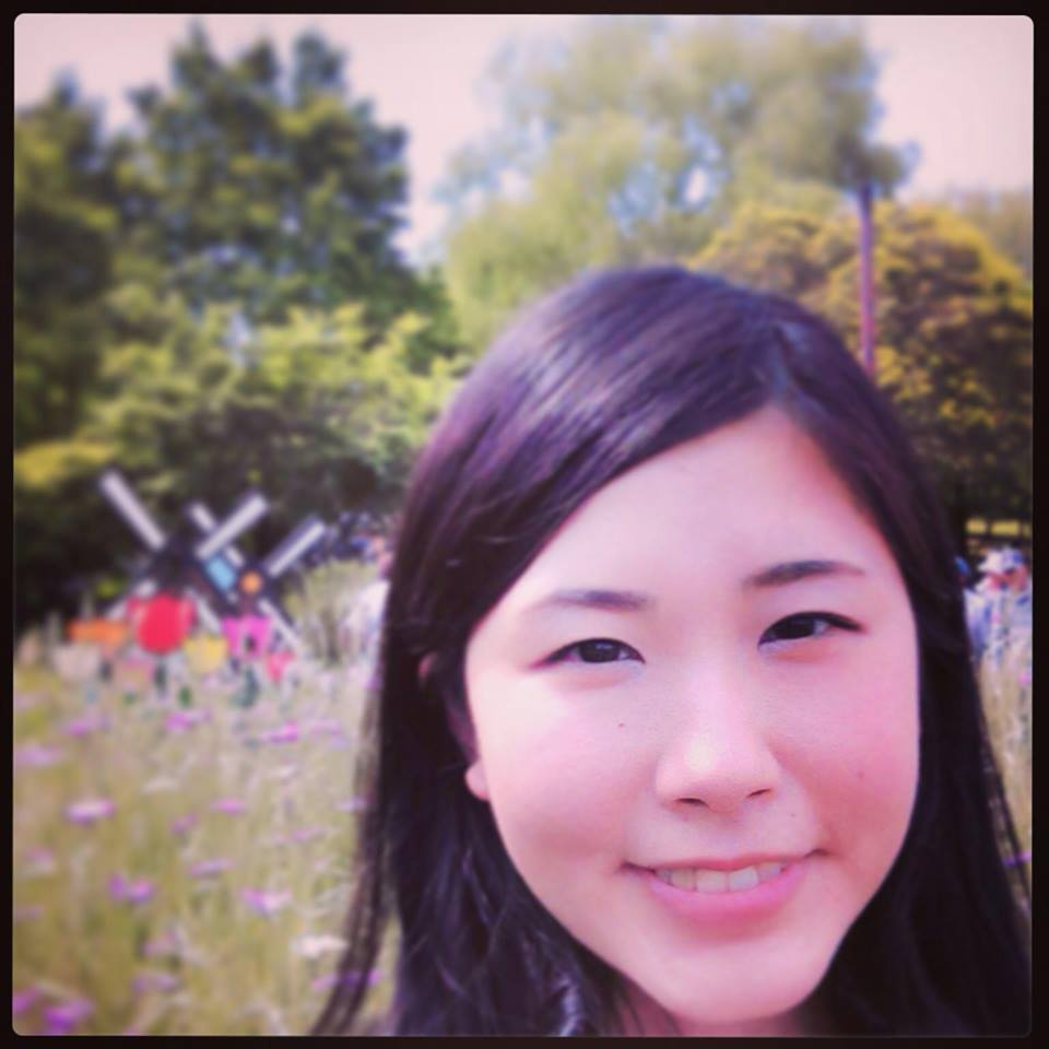 http://saolin.info/wp-content/uploads/2016/09/profile.jpg