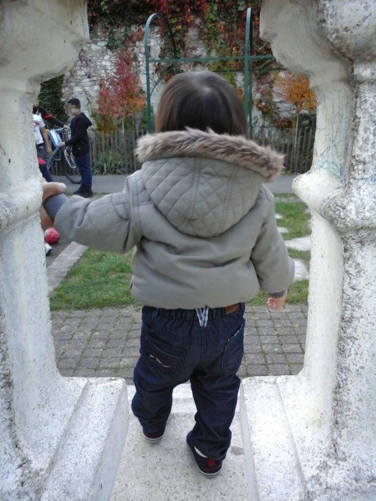 bebe-au-parc